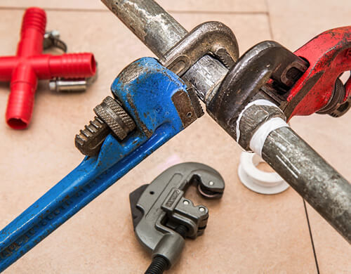 Handyman Services for Independent Living Hartford WI