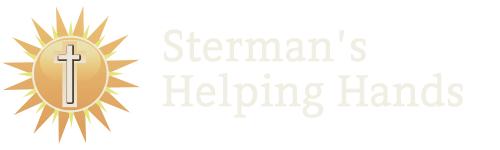 Sterman's Helping Hands